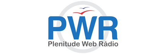 Plenitudewebradio